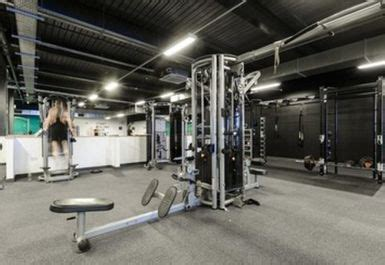 puregym bristol harbourside flexible gym passes bs bristol