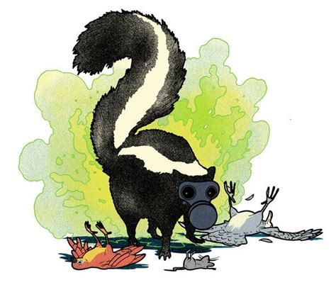 dog sprayed by skunk house smells got sprayed by skunk house smells 28 images 1000 ideas about skunk smell on skunk