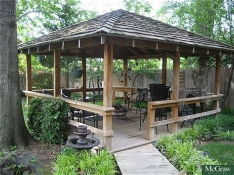 backyard huts southfield home tiki hut backyards and railings