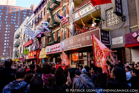 new year 2016 chinatown fuji x70 impressions with sles