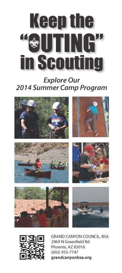 Cfc Gift Card Mesa Az - boy scouts