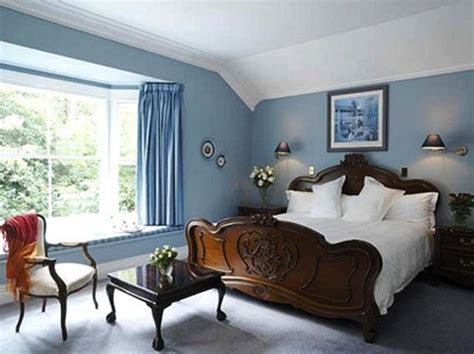 blue bedroom colors bedroom color schemes with blue carpet bedrooms warm