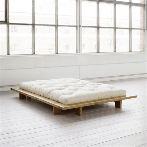 japanese futon mattress 25 best ideas about futon bed on pinterest futon