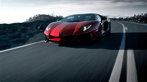 Lamborghini Youtube Video by Lamborghini Aventador Lp 750 4 Sv Superveloce Youtube