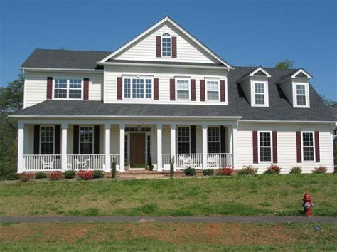 new home construction ideas ideas building a new home ideas building a new home