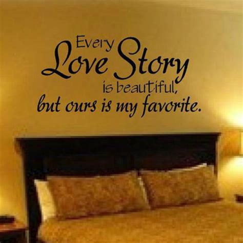 aliexpress com buy hello beautiful quotes wall decals vinyl stickers for bedroom or bathroom aliexpress com buy large size free shipping romantic
