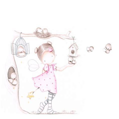 dibujos infantiles zoe las 25 mejores ideas sobre dibujos de hadas en pinterest y
