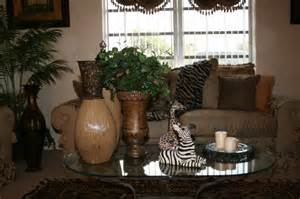 Cheap Safari Home Decor Information About Rate My Space Questions For Hgtv