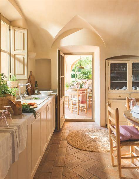 alacenas de cocina antiguas alacenas de cocina antiguas imgenes muebles de cocina