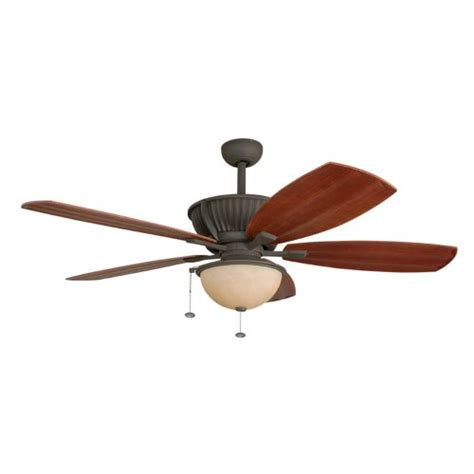 location ceiling fans ceiling fans for locations