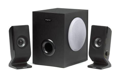 Speaker Laptop Bekas tskoplz computer dijual speaker murah