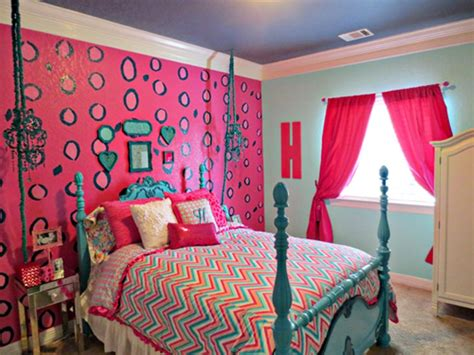 kids prints for bedrooms 20 animal prints ideas for your kid s room decor kidsomania
