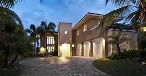 6 bedroom homes for sale 6 bedroom homes for sale in dorado