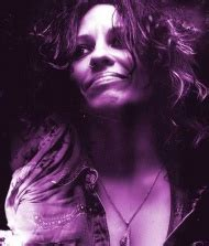 linda perry knock me out chords knock me out tradu 231 227 o linda perry vagalume