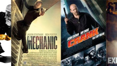 jason statham neuer film 2014 jason statham actor voice host moviefone