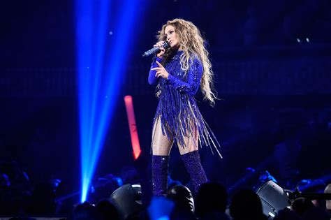 liv lo birthday time 100 jennifer lopez and shawn mendes to perform at
