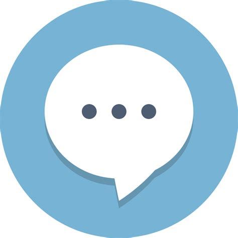 file skype icon new png wikimedia commons file circle icons chat svg wikimedia commons