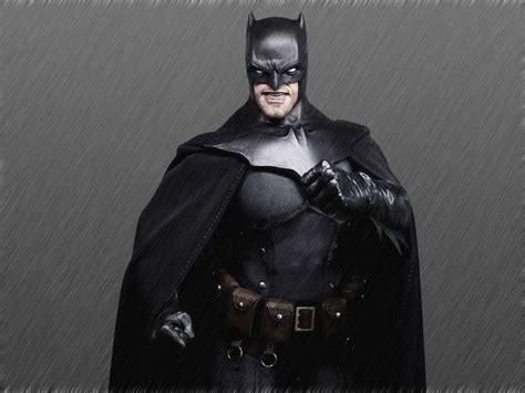 batman noel wallpaper batman noel 1 6th scale figure by rocco by roccosculptor