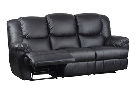 leather recliner prices recliner sofa price most por vip white leather recliner