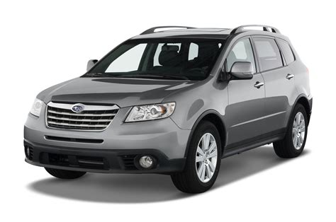 subaru tribeca 2014 2014 subaru tribeca reviews and rating motor trend