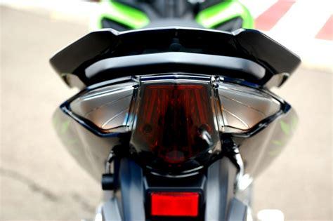 Shock Depan Jupiter Mx modif shock nvl release date price and specs