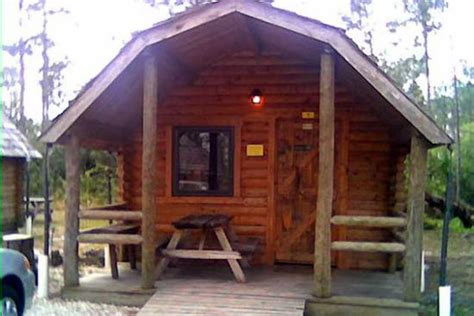 Koa Cabins In Florida by Our King Kabin Picture Of Country Safari Koa