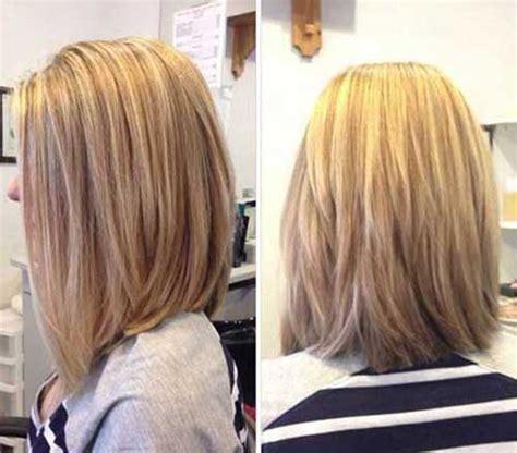 long bob hairstyles 2016 new lob haircuts 25 long bob haircuts 2015 2016 bob hairstyles 2017