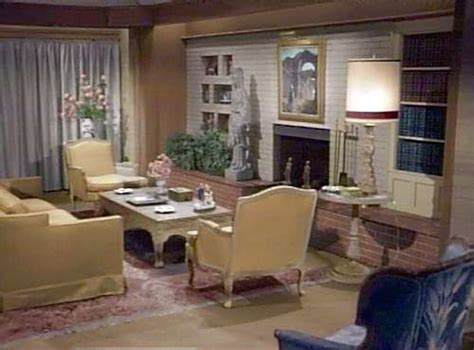 25 best images about tv homes on house