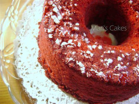 dominican cake maris cakes english drunken dominican cake bizcocho borracho mari s cakes
