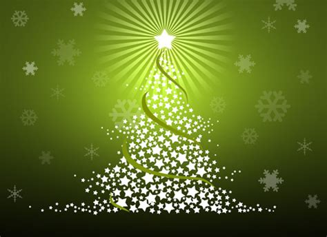 text message tree text messages merry tree design