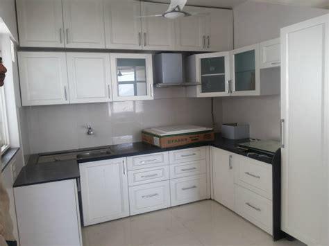 Kitchen Cabinets Pune Shirkes Kitchen Modular Kitchen In Pune Modular