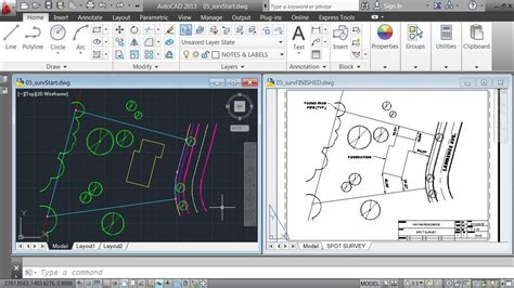 autocad design june 2013 image gallery 2013 autocad drawings