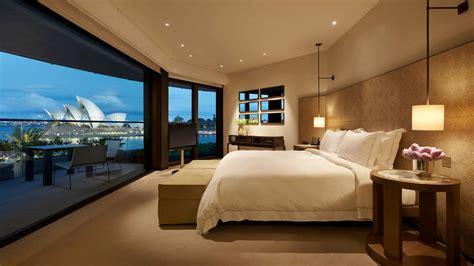 best hotel in sydney top 5 hotels in sydney for the discerning traveller