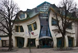 Crooked House | the crooked house of gi primalmeded