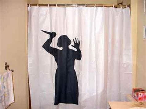 funny shower curtain funny bathroom shower curtain decorating ideas fabric