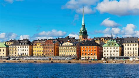 south sweden and denmark 14 days 13 nights nordic visitor scandinavia east to west 14 days 13 nights nordic visitor