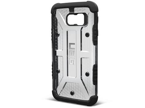 Armor Bumper Silikon Army Tpu Softcase Premium Samsung Galaxy S5 tough it up 10 of the best samsung galaxy s6 rugged and armor cases for ultimate protection
