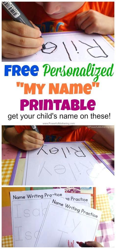 free name generator children s ministry deals best 25 tracing worksheets ideas on preschool