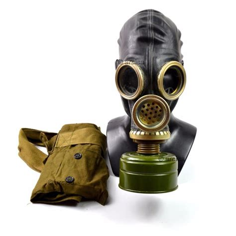 Gas Mask Russian Gp 5 Copy pmg gas mask for sale