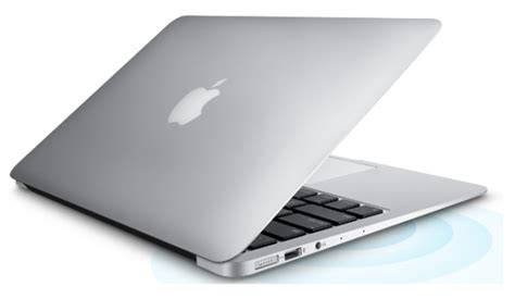 Laptop Apple Second Terbaru harga laptop apple terbaru 2015