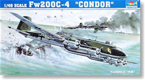 fw 200 condor units 1472812670 ドイツ空軍 洋上哨戒爆撃機 fw200 c 4 コンドル プラモデル ホビーサーチ ミリタリープラモ