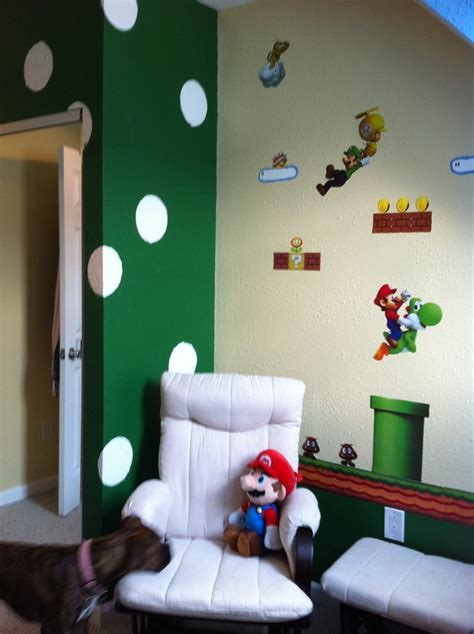 video game bathroom decor 11 best images about boys bathroom on pinterest super