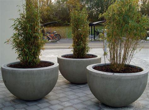 fioriere in plastica per esterno fioriere per esterno vasi da giardino fioriera giardino