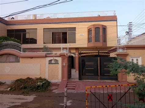 single bedroom flats for rent in srinagar colony hyderabad single bedroom flats for rent in srinagar colony hyderabad