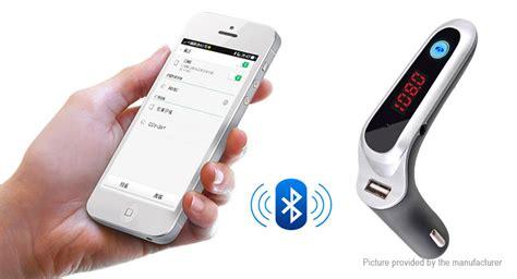 Ap02 Car Bluetooth V4 2 Edr Mp3 Player Fm Transmitter Kit Usb Car Char 7 34 mp3 player bluetooth v4 0 edr car kit fm transmitter supports usb flash disk microsd