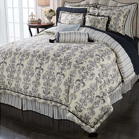 hsn highgate manor portofino 9 reversible