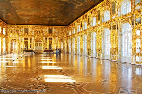catherine the great room catherine palace st petersburg russia 26 09 14 187 jonovernon powell