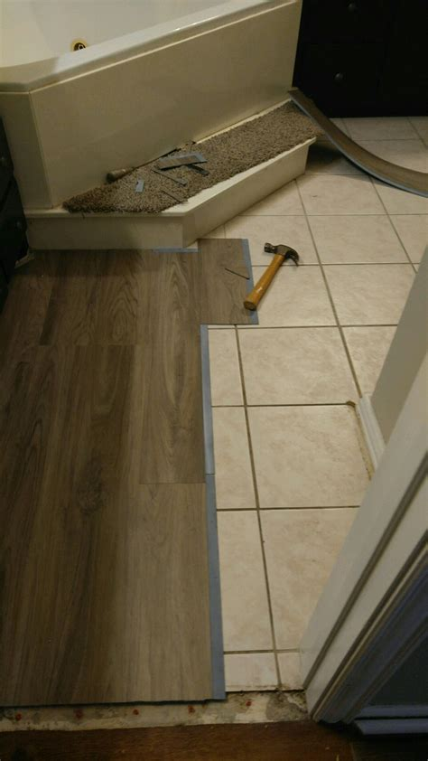 can you put wood flooring tile vinyl wood flooring tile wood flooring