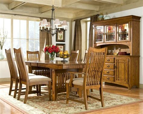 39 heritage home furniture brands las vegas market