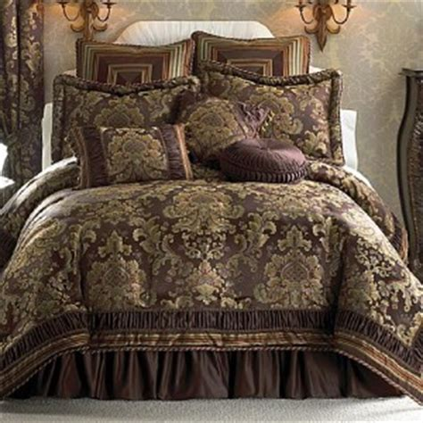 elegant comforter sets king new croscill classics serafina comforter set king elegant
